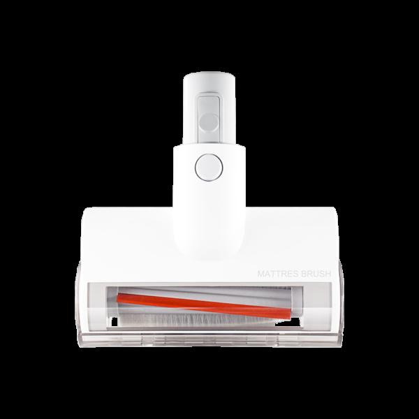 XCQCMS02RM ROIDMI Mini Brush