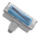 ROIDMI XCQCMS02RM mini electric brush