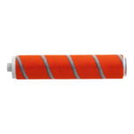 ROIDMI XCQRRGS05RM Roller for F&S Series