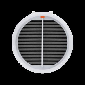 ROIDMI X20 HEPA-Type Filter (2-Pack)