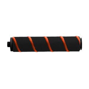 ROIDMI (XCQRRGS06RM) X20 HL Velvet Roller